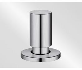 blanco-accessoire-222118