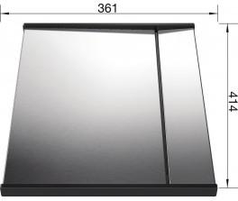 blanco-accessoire-223067