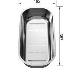 blanco-accessoire-225253