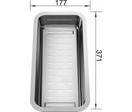 blanco-accessoire-226189