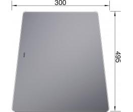 blanco-accessoire-226191