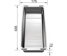 blanco-accessoire-227689