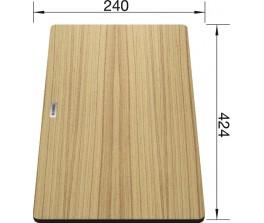 blanco-accessoire-230700