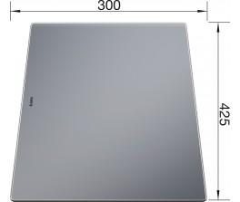 blanco-toebehoren-230970