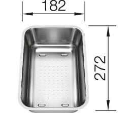 blanco-accessoire-231178