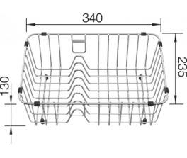 blanco-accessoire-231696