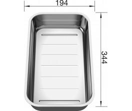 blanco-toebehoren-232180
