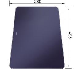 blanco-accessoire-232846