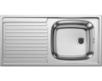 blanco-spoelbak-500370