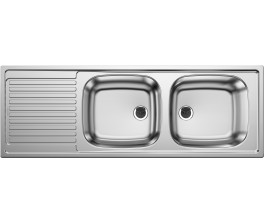 blanco-spoelbak-500374