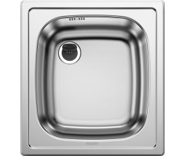 blanco-evier-501065