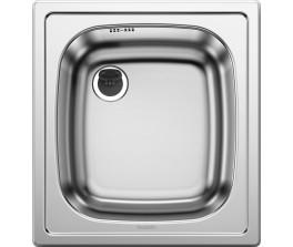 blanco-spoelbak-501065