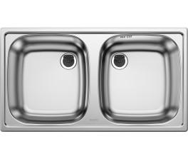 blanco-spoelbak-501073