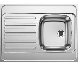 blanco-evier-510500