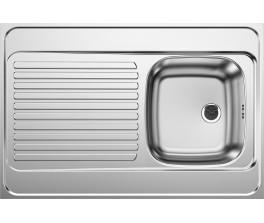 blanco-spoelbak-510501