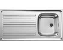 blanco-evier-510502