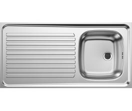 blanco-spoelbak-510502