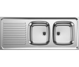 blanco-spoelbak-510504