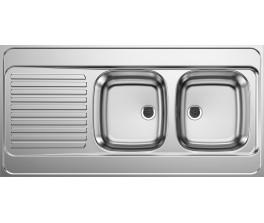 blanco-spoelbak-510505