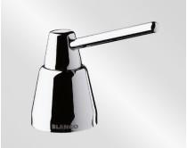 blanco-zeepdispenser-510769