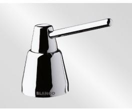 blanco-dispenseur-savon-510769