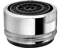 blanco-dispenseur-savon-511325