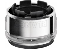 blanco-dispenseur-savon-511326