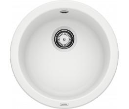 blanco-spoelbak-blancorondo-511621