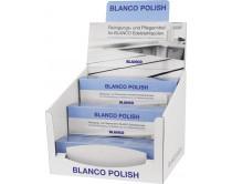 BLANCO ACCESSOIRE 511894