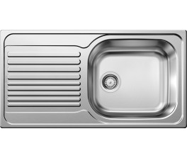 blanco-spoelbak-blancotipo-xl-6s-511908