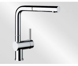 blanco-robinet-linus-s-512200