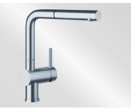 blanco-robinet-linus-s-512202