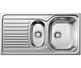 blanco-spoelbak-tipo-6-s-basic-512300