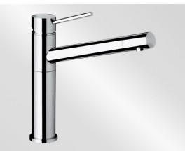 blanco-robinet-alta-ch-512319