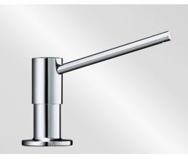 blanco-dispenseur-savon-512593