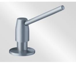 blanco-dispenseur-savon-512643