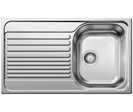 blanco-spoelbak-tipo-45-s-513015