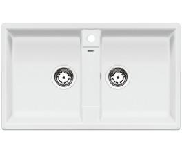 blanco-spoelbak-zia-516678
