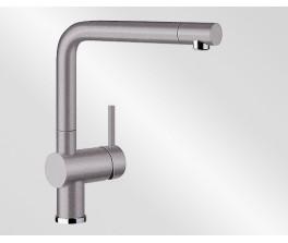 blanco-robinet-linus-516699
