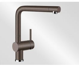 blanco-robinet-linus-516707