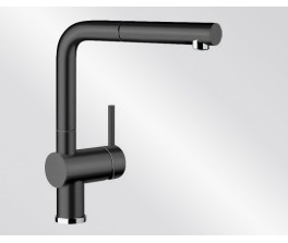 blanco-robinet-linus-s-516708