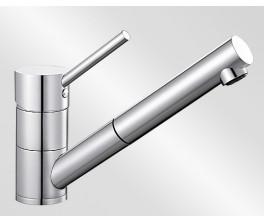 blanco-robinet-antas-s-516764
