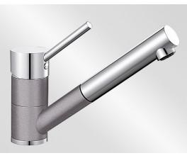 blanco-robinet-antas-s-516765