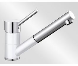 blanco-robinet-antas-s-516766