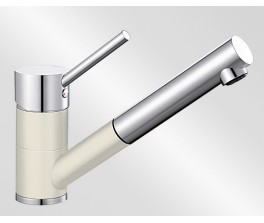 blanco-robinet-antas-s-516767