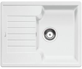 blanco-spoelbak-zia-516922