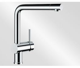 blanco-robinet-linus-514020