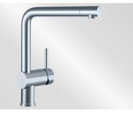 blanco-robinet-linus-514022