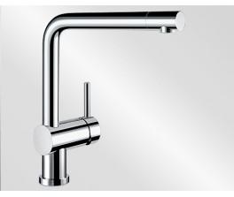 blanco-robinet-linus-f-514025