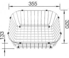blanco-accessoire-514238